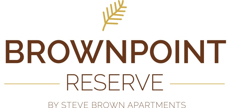 Brownpoint Reserve Apartments in Middleton, a Steve Brown Apartments Community